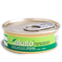 Picture of Kakato Tuna Mousse 40g
