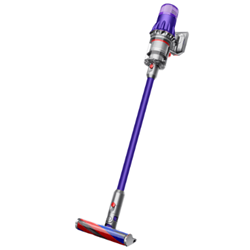 Dyson Digital Slim Fluffy Extra Lightweight Cordless Vacuum Cleaner Parallel Import