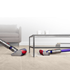 Picture of Dyson Digital Slim Fluffy Extra Lightweight Cordless Vacuum Cleaner Parallel Import