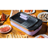 Picture of Daewoo SK1 no oily smoke large size Korean barbecue grill upgraded version
