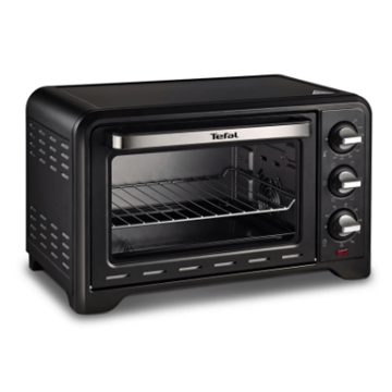 Picture of Tefal OF4448 Oven 19L
