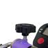 圖片 Aidapt 可摺疊腳踏復康單車(附有電子儀)