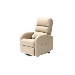 Aidapt Ecclesfield系列可升降电动卧椅(小型)