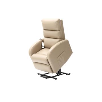 圖片 Aidapt Ecclesfield系列可升降電動臥椅 (小型)