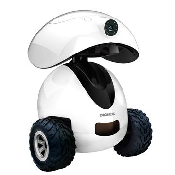 圖片 Dogness 智能寵物機器人