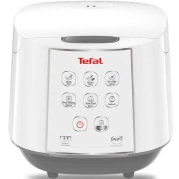 Picture of Tefal RK7321 rice cooker