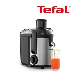 法國特福 Tefal  ZE420D 榨汁機
