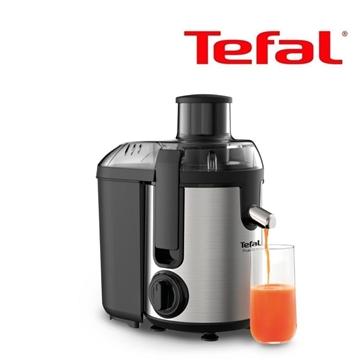 图片 法国特福Tefal ZE420D 榨汁机