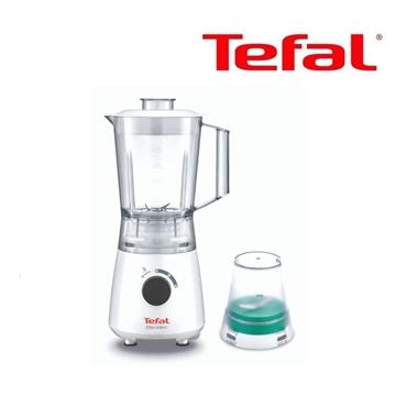 圖片 法國特福 Tefal BL2A1165 1.5升 攪拌機