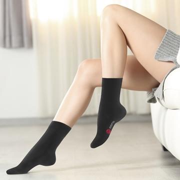 Picture of eefit Performance socks 2 pairs