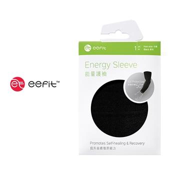 圖片 eefit 能量護䄂 1件