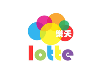 Lotte Game Store