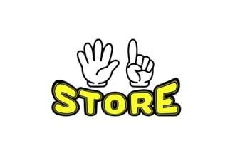 Five 1 Store