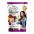 Picture of FINE JAPAN ® AYA'S Selection Protein Diet (Berry Mix) 325g