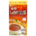 图片 Fine Japan 优之源® 生姜红茶60克(1克x60包)