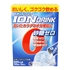 Picture of FINE JAPAN ® Ion Drink 70.4g (3.2gx22sticks)