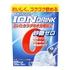 圖片 Fine Japan  優之源® Ion運動電解質補充飲 70.4克(3.2克x22包) (運動飲料味)