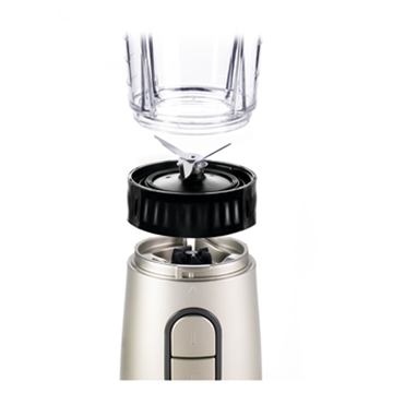 Picture of Tefal BL133A Mini 3-in-1 Blender