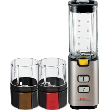 Picture of Tefal BL142A Mini 3-in-1 Blender