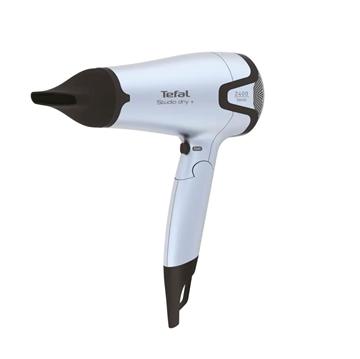 Picture of Tefal HV5464 1900W electric hair dryer