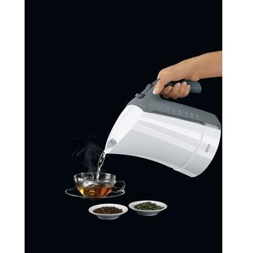 图片 百灵Braun WK300 电热水煲