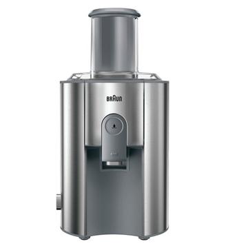 Picture of Braun J700 Juicer