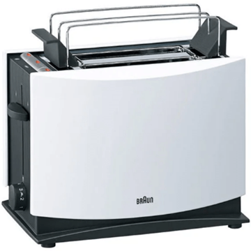 Picture of Braun HT450 Toaster