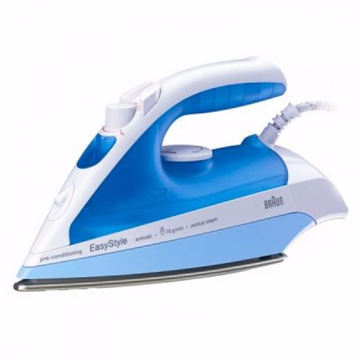 Picture of Braun TS340C Iron