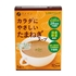 Picture of FINE JAPAN ® Japanese Onion Soup 50g (10gx5 packs)