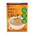 圖片 Fine Japan  優之源® 日本健康洋蔥湯 50克(10克x5包)