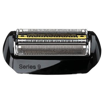 圖片 百靈 Braun 92B Series 9 刀頭 平行進口