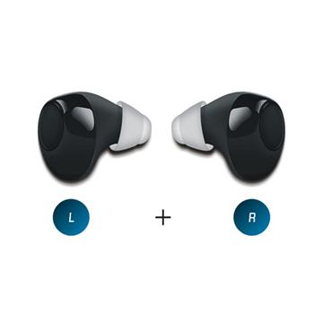 圖片 Hopewell HAP-120 耳機型充電式助聽器