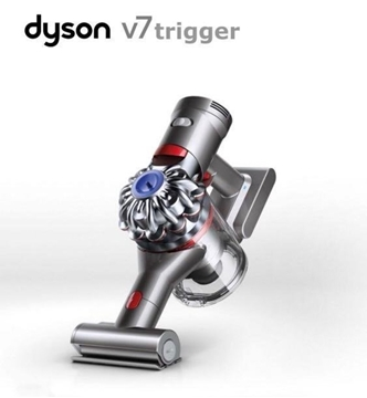 Picture of Dyson V7 Trigger Portable Vacuum Cleaner Parallel Import