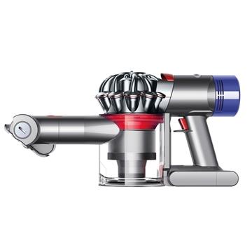 圖片 Dyson V7 Trigger 手提吸塵機 平行進口