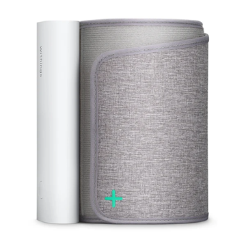 图片 Withings BPM Connect Wi-Fi 智能血压计