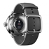 Picture of Withings Scanwatch Smart Watch 38mm