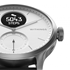 Picture of Withings Scanwatch Smart Watch 42mm