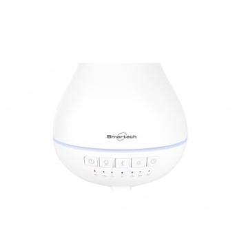 圖片 Smartech SA-8002 Aroma Music Fountain 藍牙幻彩香薰加濕機