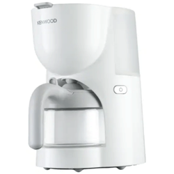 Kenwood CM200 咖啡機