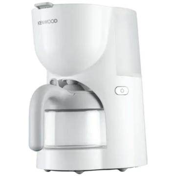 图片 Kenwood CM200 咖啡机