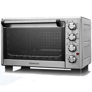 Picture of Kenwood MOM880 Multi-function Oven