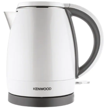 Picture of Kenwood ZJM02.A0WH Double Heat Insulation Electric Kettle