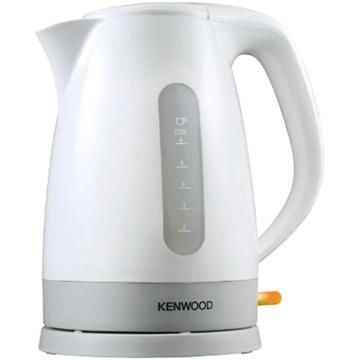 圖片 Kenwood JKP280 1.6L 無線電熱水壺