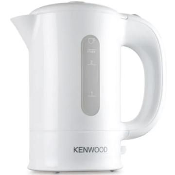 图片 Kenwood JKP250 无线电热水壶