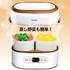 图片 SOUYI SY-110 双陶瓷蒸煮锅