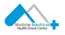 MM+ Male Prestige Health Check 02