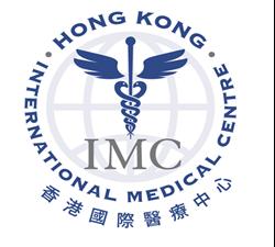 IMC 肺部健康筛查