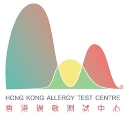香港过敏测试中心84种癌症基因检测