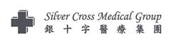 银十字医疗 过敏症筛选检查组合