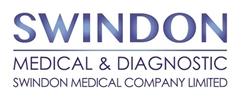 Swindon Pre-Vaccination Health Check
